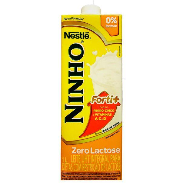 Leite-Longa-Vida-Zero-Lactose-Ninho-Nestle-1-Litro
