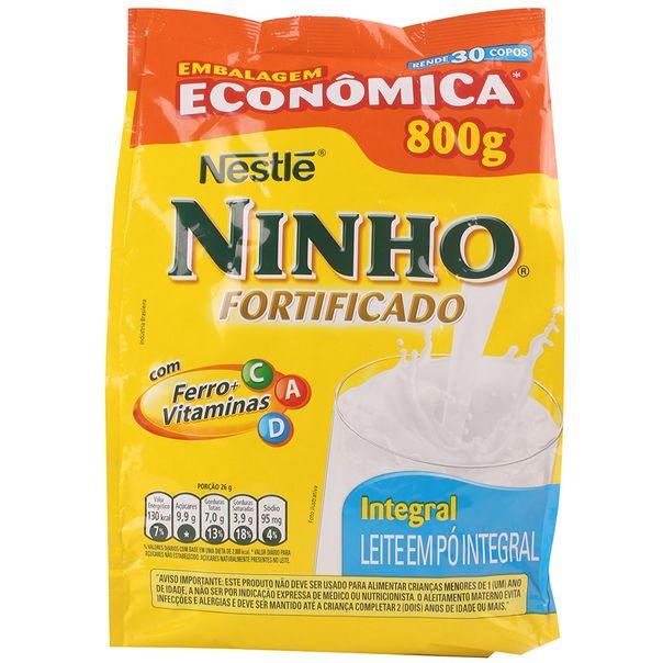 Leite-em-po-integral-Ninho-sache-800g