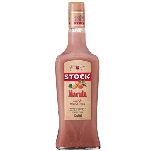 Licor-de-Amarula-Creme-Stock-720ml