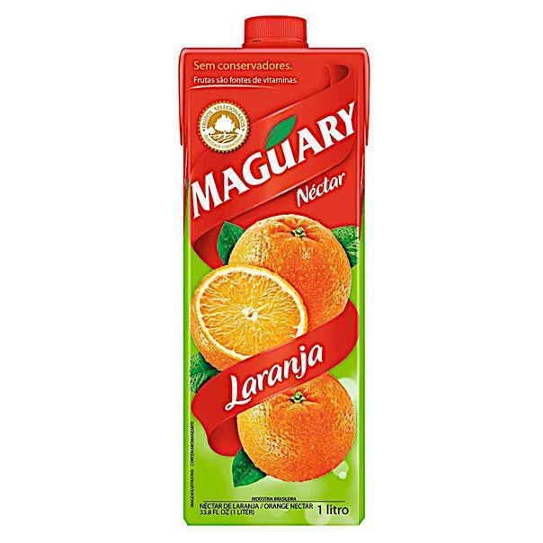 Nectar-Laranja-Maguary-1-Litro