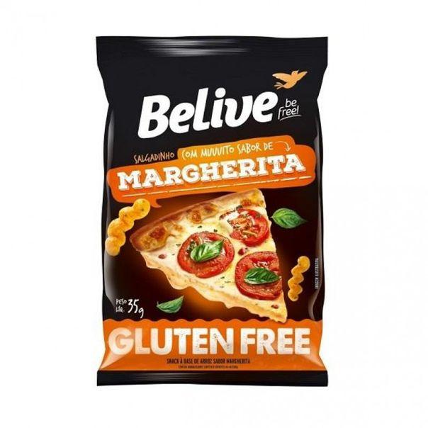 Salgadinho-sem-Gluten-Margherita-Belive-35g