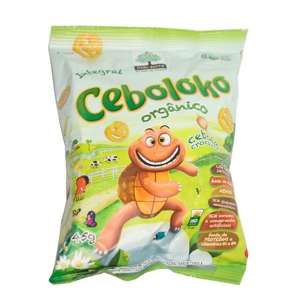Salgadinho-Organico-Ceboloko-Mae-Terra-45g