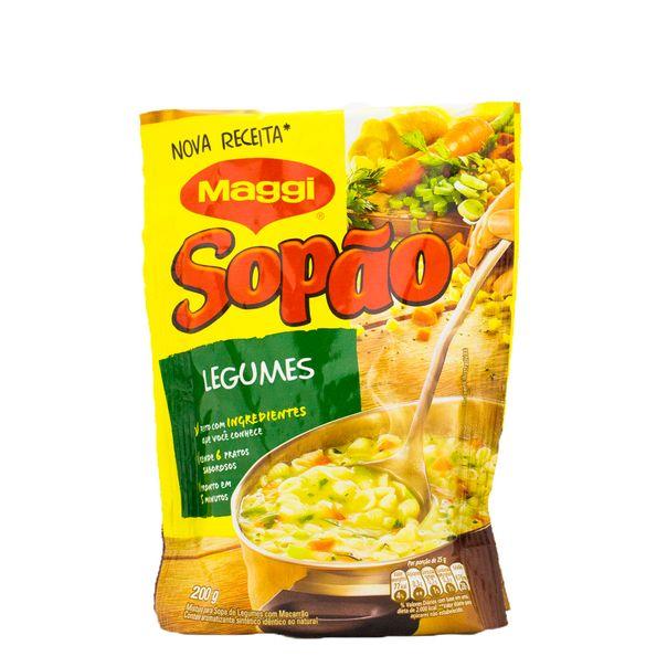 Sopao-Legumes-Maggi-200g