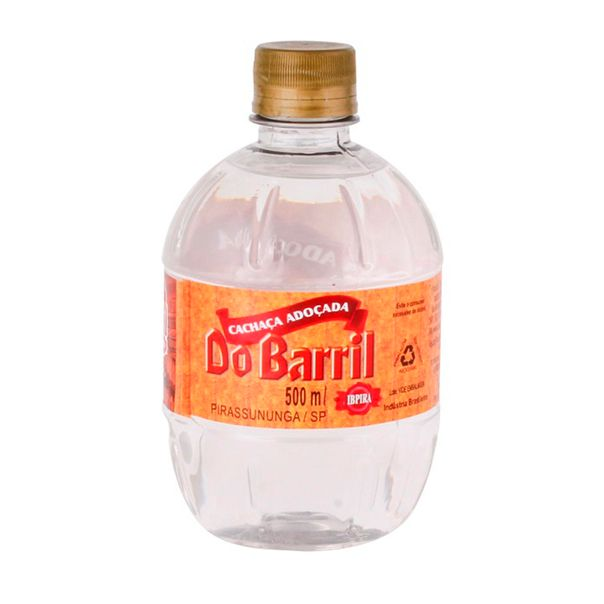 Cachaca-Do-Barril-500ml