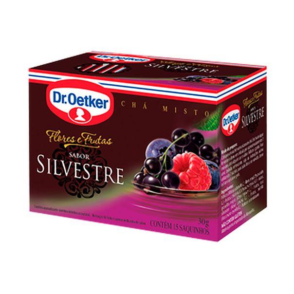 Cha-Silvestre-Oetker-30g