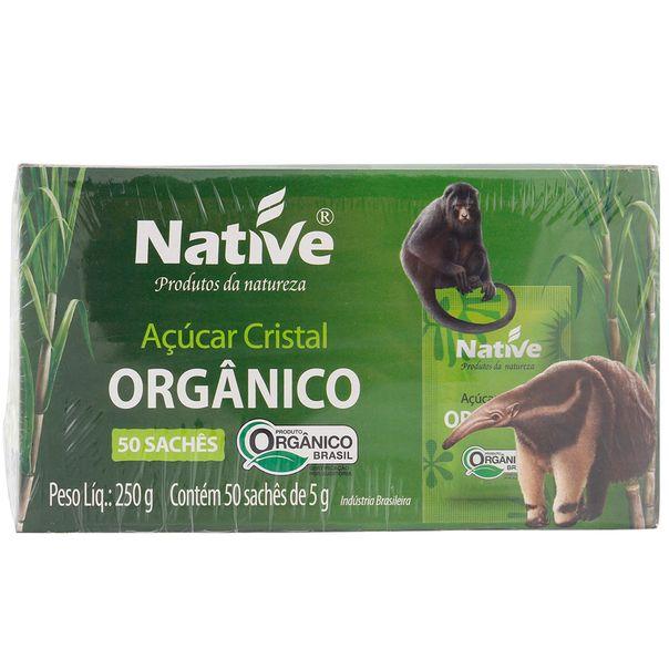 Acucar-Organico-Claro-Native-250g