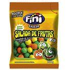 Chiclete-Salada-de-Fruta-Fini-100g