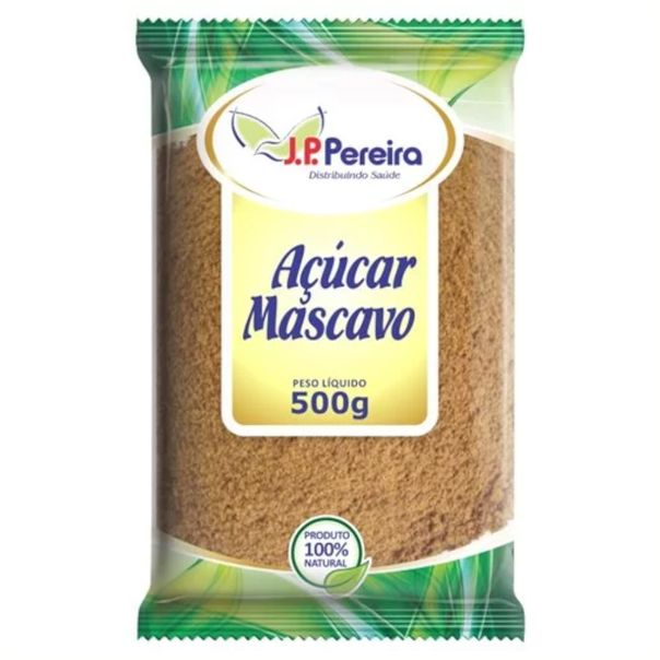 Acucar-Mascavo--J-P-Pereira-500g