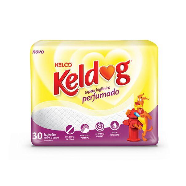 Tapete-Perfumado-keldog-com-30-unidades