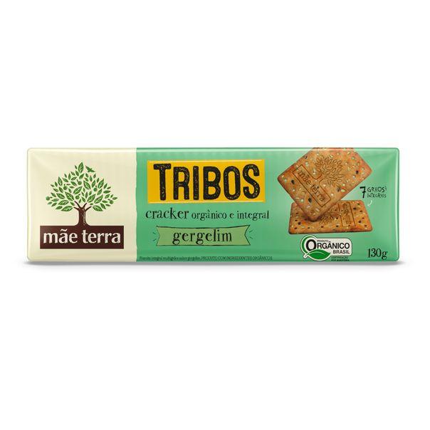 Biscoito-organico-tribos-cracker-gergelim-Mae-Terra-130g