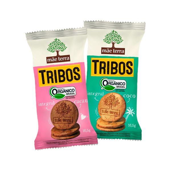 Biscoito-organico-tribos-sabor-cacau-Mae-Terra-165g