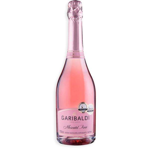 Espumante-moscatel-rose-Garibaldi-750ml
