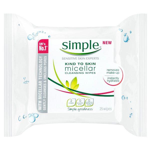 Lencos-umedecidos-de-limpeza-facial-com-25-unidades-Simple