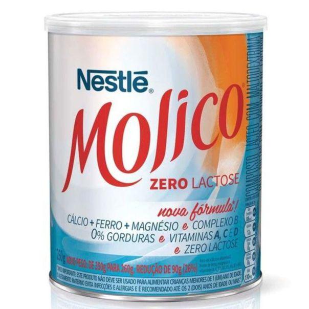 Leite-em-po-zero-lactose-Molico-260g