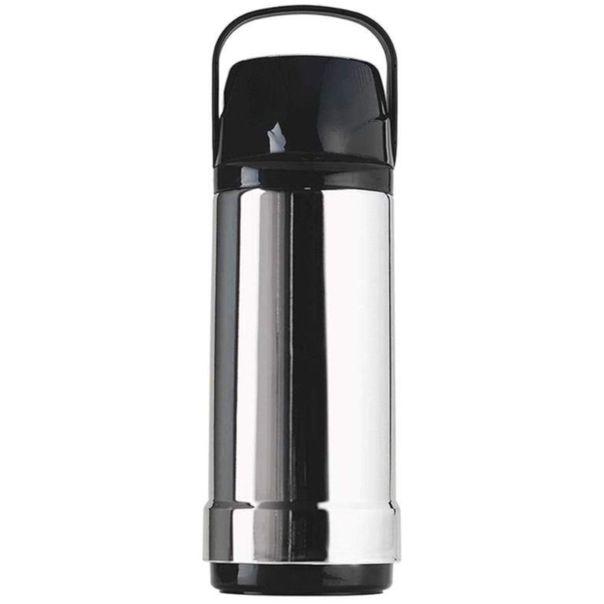 Garrafa-termica-pressao-metalizada-GLT-1-litro