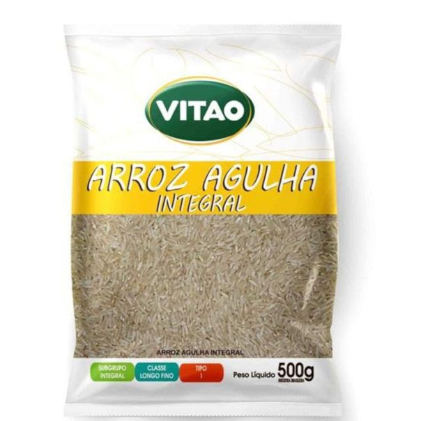 Arroz-agulha-integral-tipo-1-Vitao-500g
