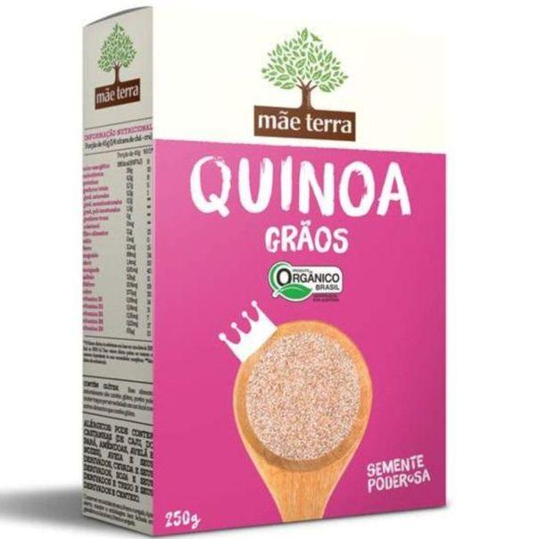 Quinoa-em-graos-Mae-Terra-250g