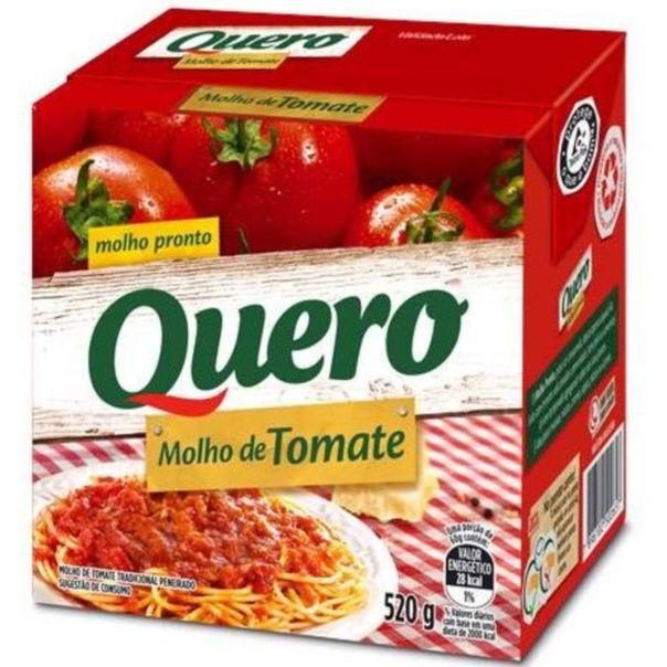 Molho-de-tomate-refogado-Quero-520g