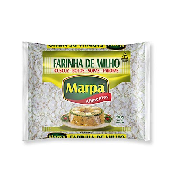 Farinha-de-milho-branca-Marpa-500g