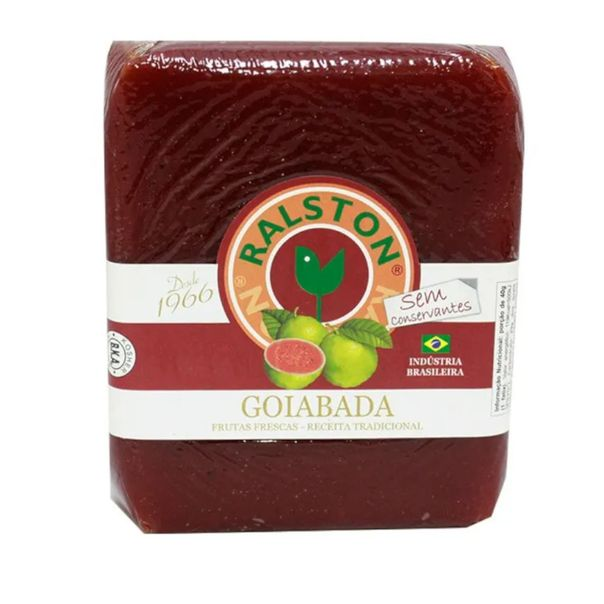 Goiabada-barra-Ralston-400g