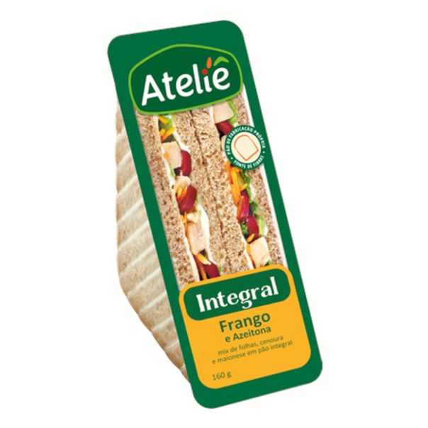 Sanduiche-de-frango-com-azeitona-Atelie-160g