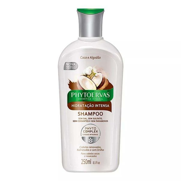 Shampoo-hidratacao-intensa-coco-e-algodao-Phytoervas-250ml