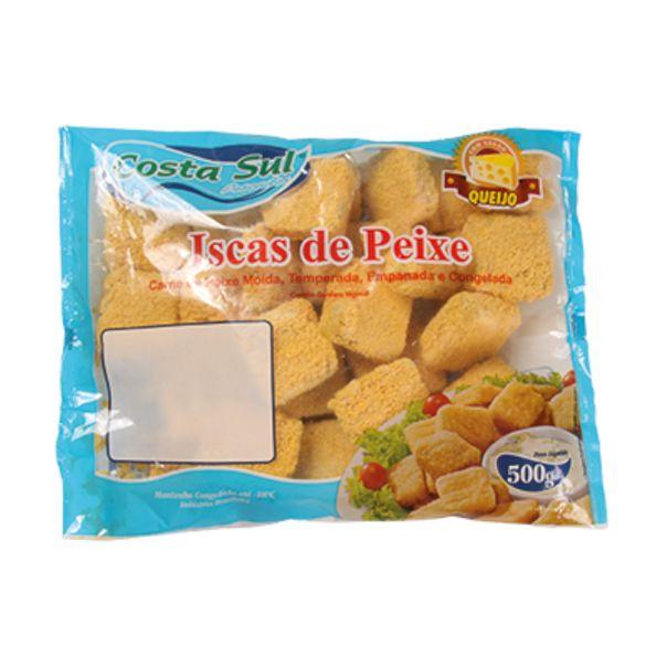 Isca-peixe-com-queijo-empanado-Costa-Sul-500g