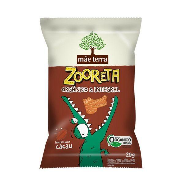 Biscoito-organico-zooreta-sabor-cacau-Mae-Terra-20g