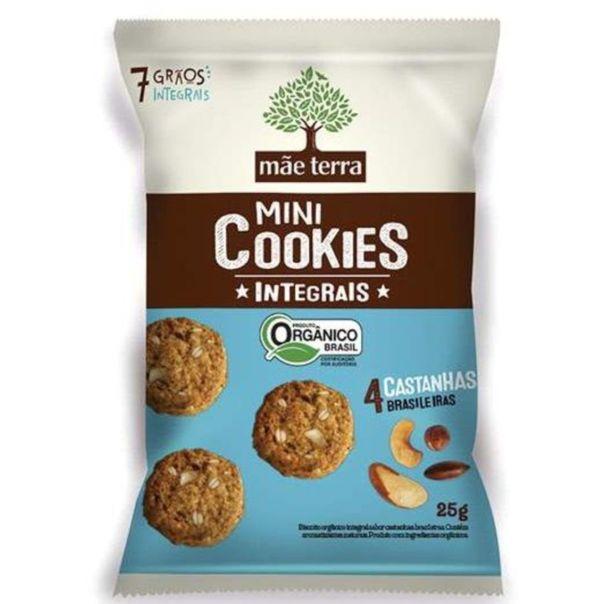 Cookies-organico-integral-4-castanhas-Mae-Terra-25g