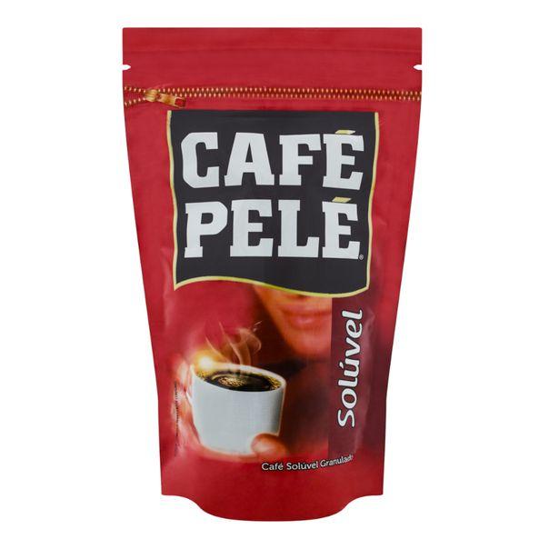 Cafe-soluvel-tradicional-sache-Pele-100g