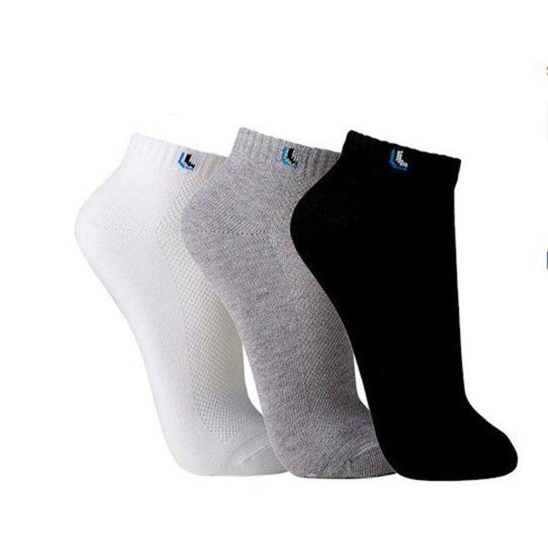 Kit-com-3-pares-de-meias-walk-tamanho-grande-cores-Lupo