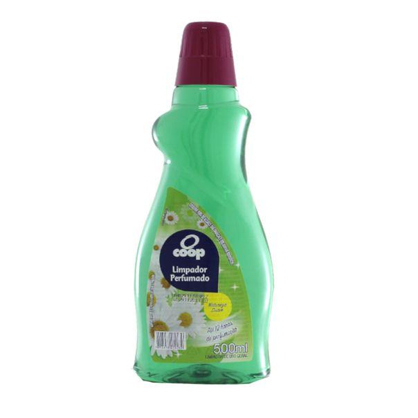 Limpa-perfume-natureza-suave-Coop-500ml