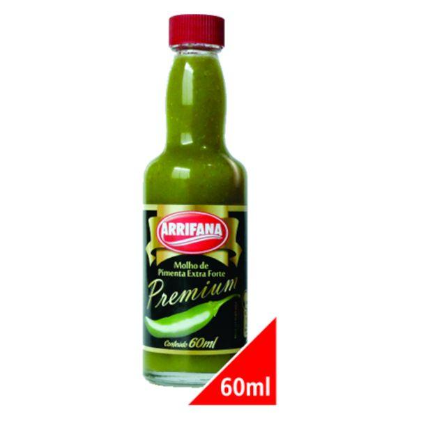 Molho-de-pimenta-verde-extra-forte-Arrifana-60ml