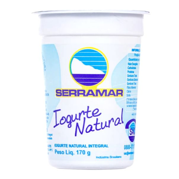 Iogurte-natural-Serramar-170g