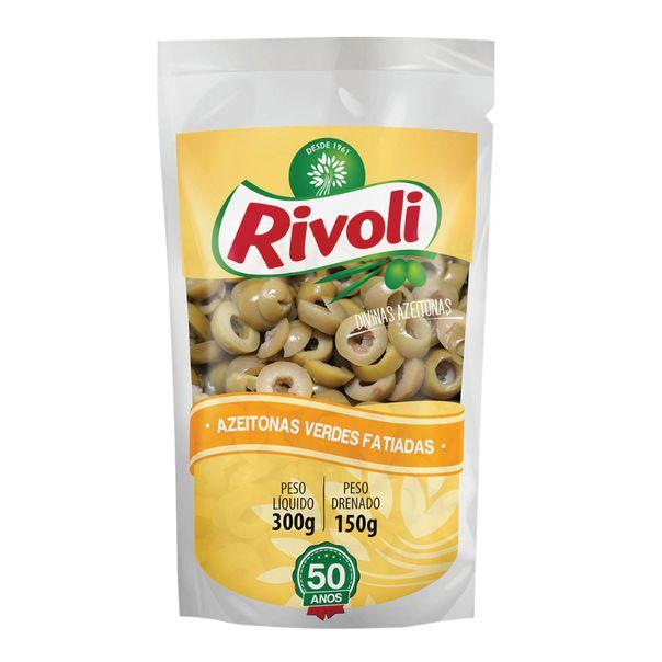 Azeitona-verde-fatiada-Rivoli-300g