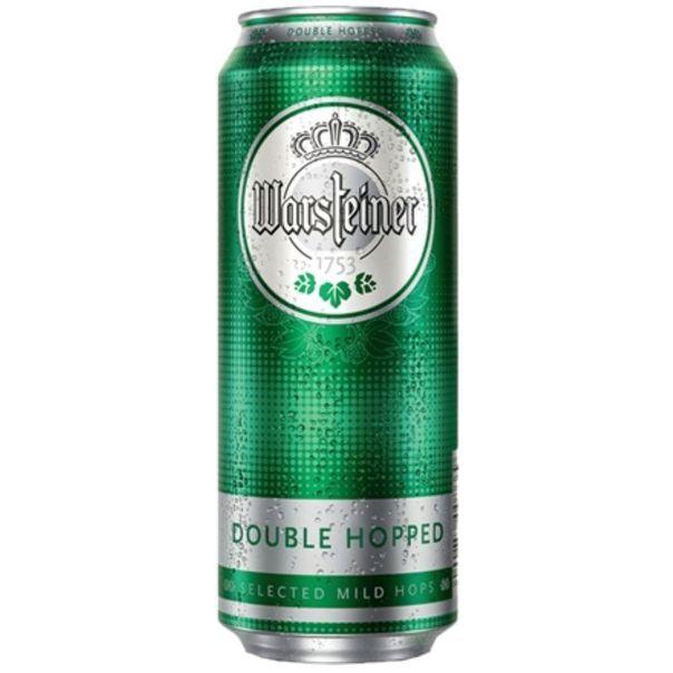 Cerveja-double-hopped-lata-Warsteiner-500ml