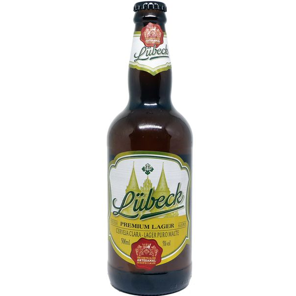 Cerveja-lager-puro-malte-Lubeck-500ml