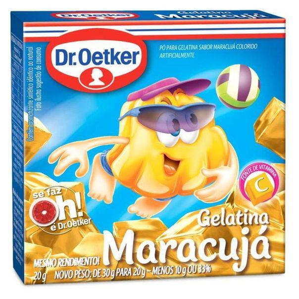 Gelatina-maracuja-Oetker-20g