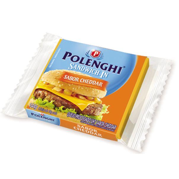 Queijo-cheddar-fatiado-Polenghi-144g