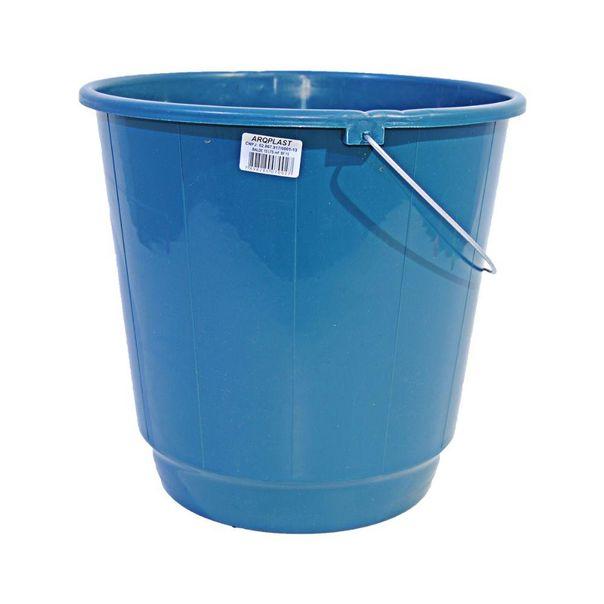 Balde-plastico-Arqplast-15-litros
