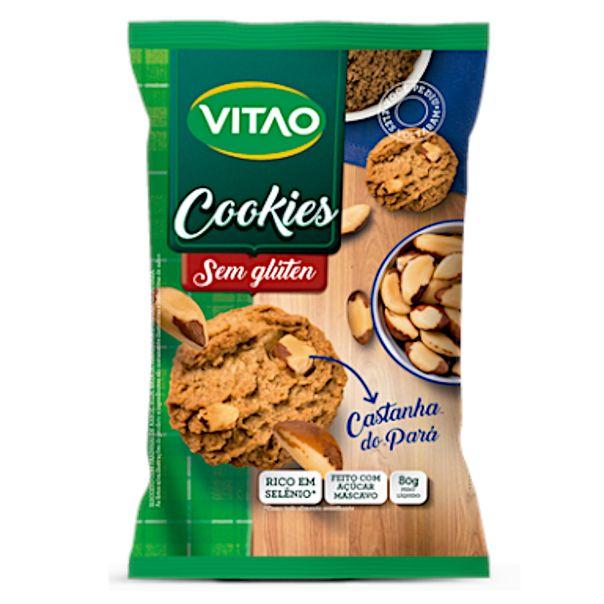 Biscoito-cookies-de-castanha-do-para-Vitao-80g