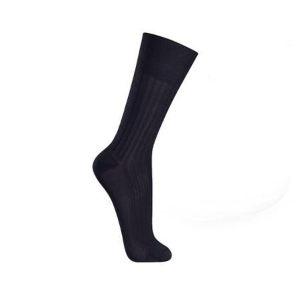 Meia-masculina-sportwear-tamanho-unico-cor-marinho-Lupo