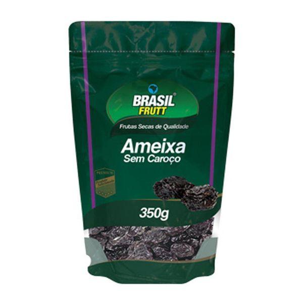 Ameixa-sem-caroco-Brasil-Frutt-350g