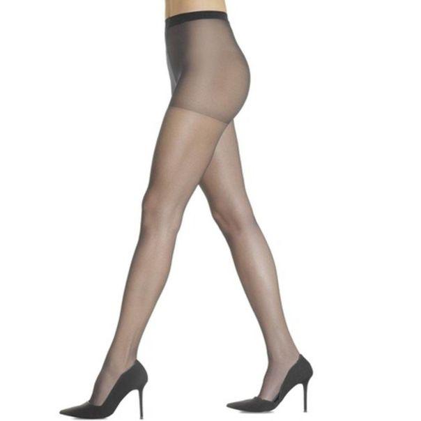 Meia-calca-classica-preto-tamanho-extra-grande-Lupo