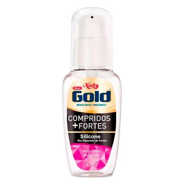 Reparador-de-pontas-silicone-compridos---fortes-Niely-Gold-42ml