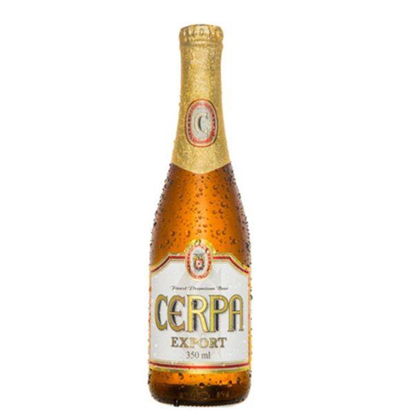 Cerveja-export-long-neck-Cerpa-350ml