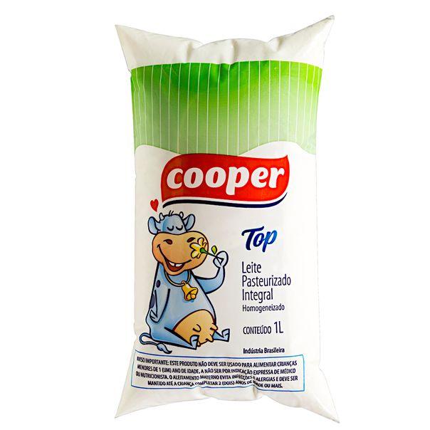 Leite-tipo-C-pasteurizado-Coop-1-litro