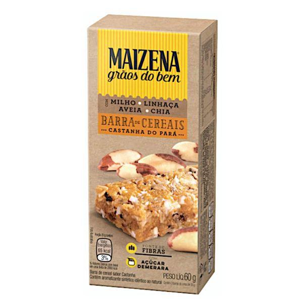 Barra-de-cereais-graos-do-bem-castanha-do-para-com-3-unidades-Maizena-60g
