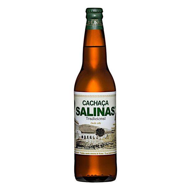 Cachaca-tradicional-balsamo-Salinas-600ml