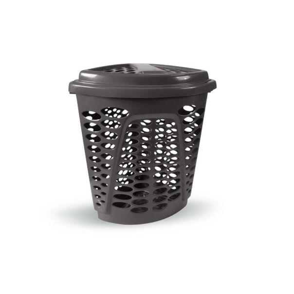 Cesto-de-roupa-telado-Modenuti-40-litros